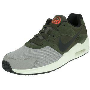 CHAUSSURES DE RUNNING Chaussures mode ville Air max muri - Nike 77308bbcf2fd