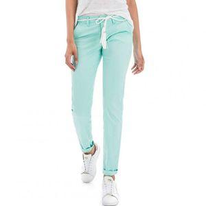 Achat Haute De Ski Cher Pas Pantalon Taille Vente Femme aAgnqf