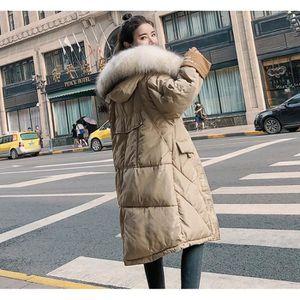 Couleur Amérique Mode Femmes Echarpe Europe En Laine Et Hommes S7wnfqg 23713d4bbd9