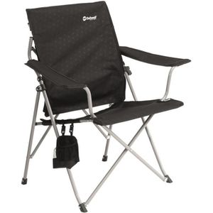 Camping Sieges Vente Achat Cher Pas rxthQdCs
