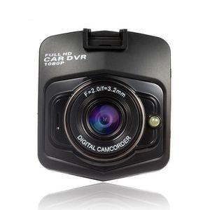 BOITE NOIRE VIDÉO 2.4 Pouce Full HD 1080 P Mini voiture dvr Dash Cam