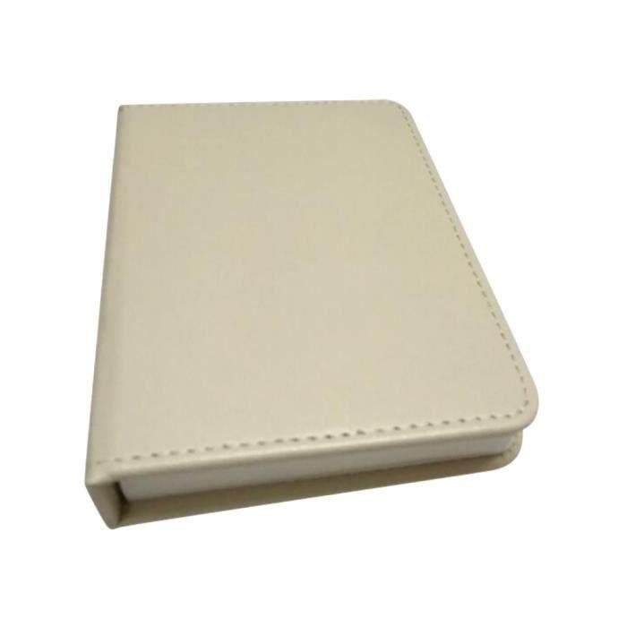 Decor Créatif Couleurs Lampe Rechargeable Style Led Pac3703621 Livre Cadeau Lumière Pliage Usb 5 31JlcFTK