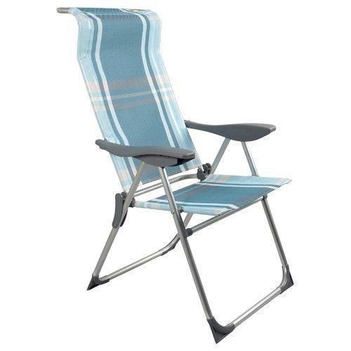 Jardin Inclinable Aluminium Pliante Plage Pliable Exterieur Chaise De Ou Alu Camping Fauteuil En Relax m0PvNy8nwO
