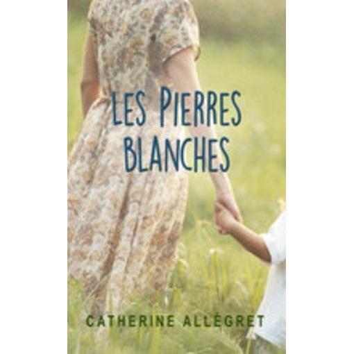 Livre La Vierge De Pierre