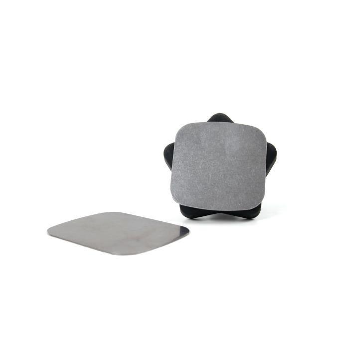 FIXATION - SUPPORT Support voiture magnétique pour Asus Zenfone ZE500