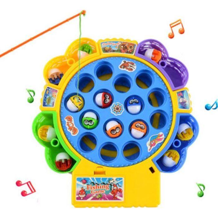 jeu pour enfant 2 ans achat vente jeux et jouets pas chers. Black Bedroom Furniture Sets. Home Design Ideas