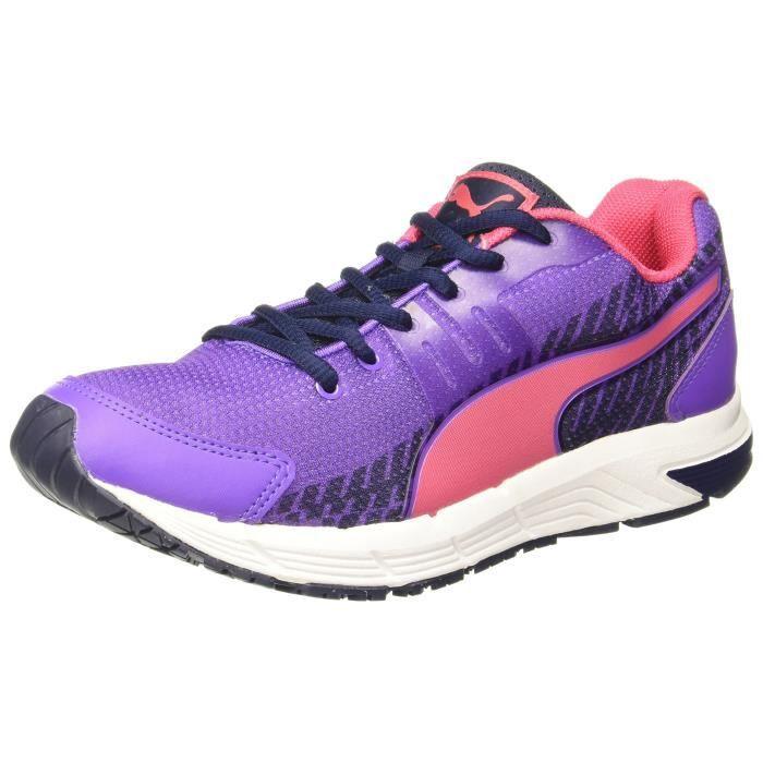 De Chaussures Lpdal Des Femmes Puma Course 38 Idp Wn Ultron Taille Qrtshd