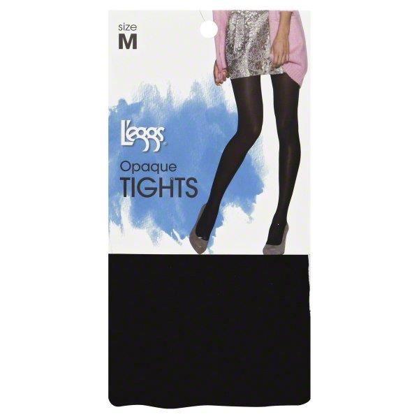 m 1kf545 Taille Microfibre Des Silky Femmes Serré Opaque Hq0wRxg