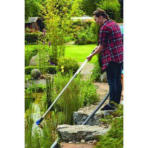 Aspirateur bassin achat vente aspirateur bassin pas for Aspirateur piscine oase