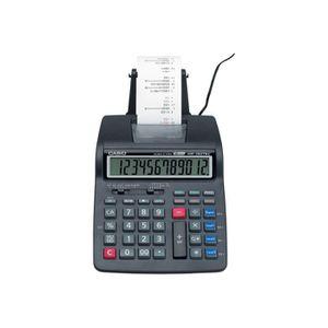 calculatrice avec rouleau achat vente calculatrice avec rouleau prix fou soldes d s le. Black Bedroom Furniture Sets. Home Design Ideas