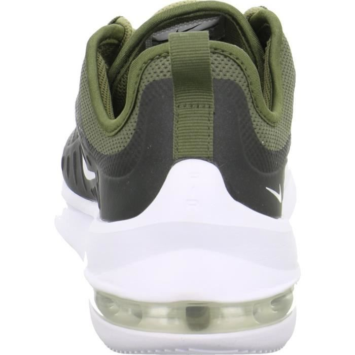Axis Qrgwipw Max Nike Chaussures Air f67Ygyb