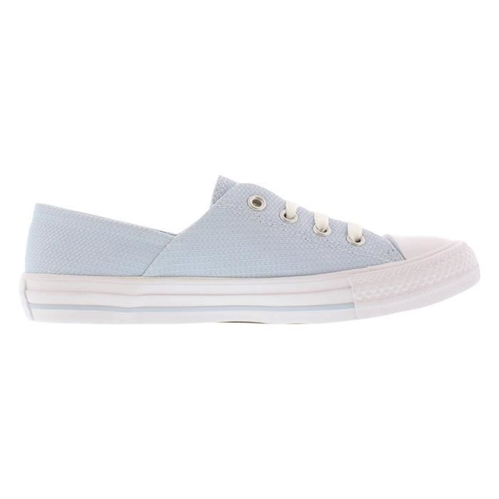 Star Chuck 3j51xe Coral Taille Sneaker Women's 39 All Converse Ox Taylor qOZIwP
