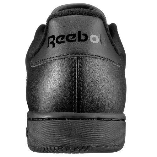 Basket Reebok NPC2 Classic6836