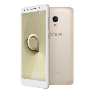 SMARTPHONE Alcatel 1X 2Go/16Go Or Double SIM 5059D
