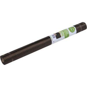 HAIE DE JARDIN CATRAL  Brise-vue en mailles pour balcon - 0,9 x 3