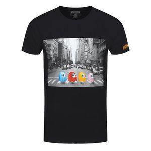 48362ff38d2d70 pac-man-t-shirt-ghosts-crossing-homme-noir.jpg