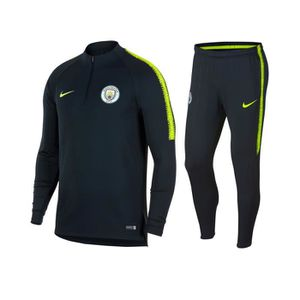 survetement Manchester City acheter