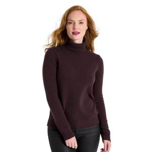 Pull rouge femme - Achat   Vente Pull rouge Femme pas cher - Soldes ... 71452019c885