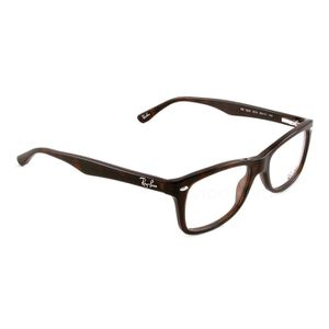 adee5b5554079 LUNETTES DE SOLEIL Ray Ban RX 5228 Ecaille