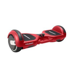 HOVERBOARD WEMOOV Hoverboard électrique Mat 6,5