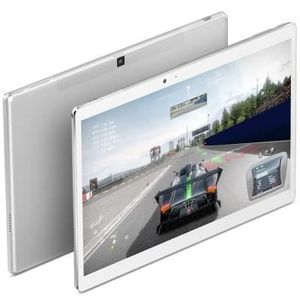 TABLETTE TACTILE Teclast T20 4G Tablette Android 7.0 10.1'' 4Go RAM