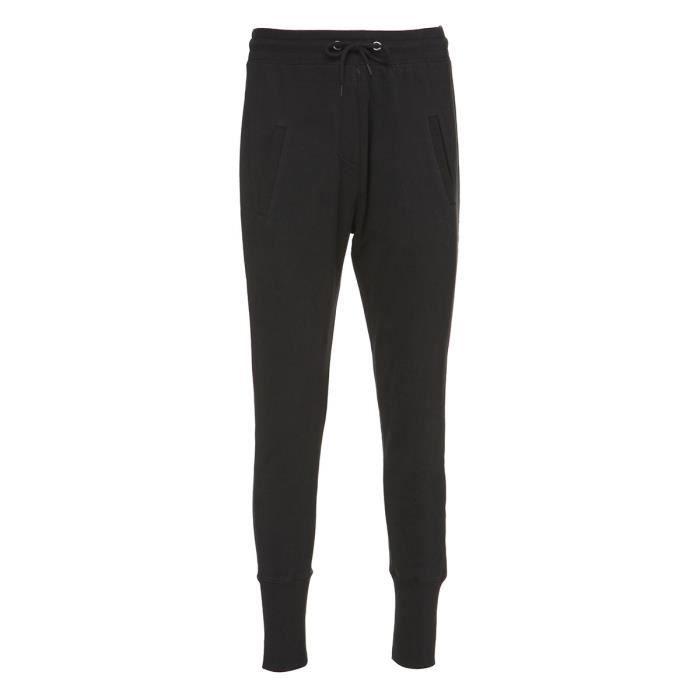 5c005e0a412ba rusty-pantalon-neighbour-pal0858-femme-noir.jpg