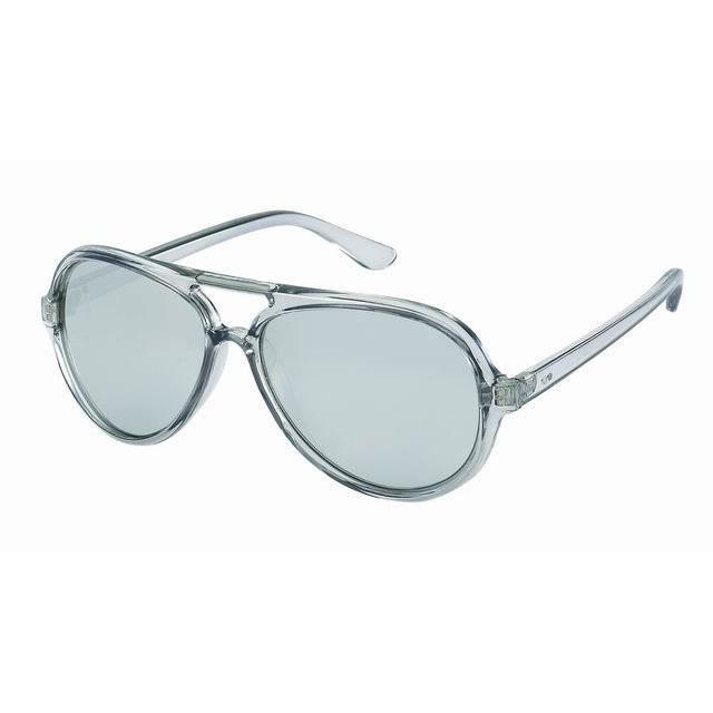 lunettes trendy Cat 2011 say 6489 transparent