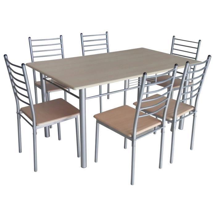 Cuisine d angle pas cher free meuble pour four for Meuble cuisine pour four encastrable pas cher