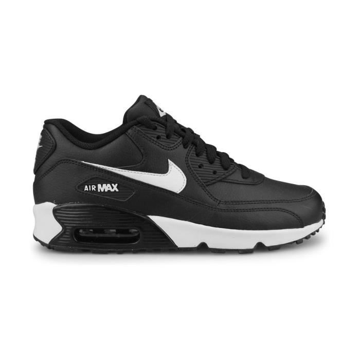 super popular 69ebb 8b6b5 Air max 90 enfant