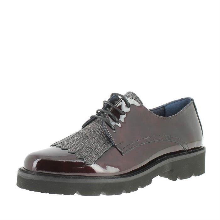 chaussures a lacets venus femme dorking 7244 1TwBk