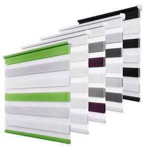 store enrouleur 70 cm achat vente store enrouleur 70 cm pas cher cdiscount. Black Bedroom Furniture Sets. Home Design Ideas