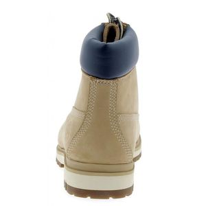 Vente Achat Pas Chaussures Homme Timberland Cher qapxtvw