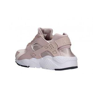 GS 654280603 Air Nike Huarache Run Baskets OwxaPI4qpX
