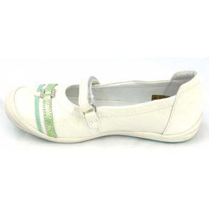 chaussons mignonne femmes Poids Léger pantoufle femme chaud hiver peluche Animaux Cosplay chaussure de marquedssx333rouge40 XwydQ5g