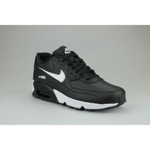 chaussures hommes nike