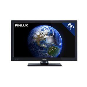 television 24 pouce achat vente television 24 pouce pas cher soldes d s le 10 janvier. Black Bedroom Furniture Sets. Home Design Ideas