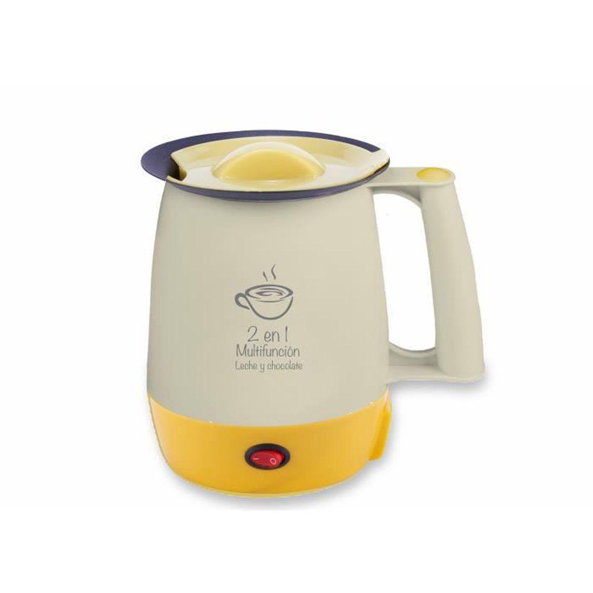 aa842b0a78150 Chauffe lait electrique - Achat   Vente pas cher
