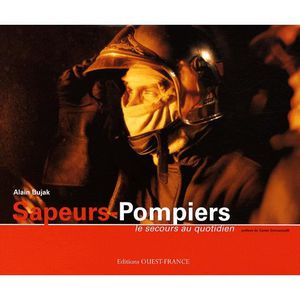 Livre Pompier - Achat / Vente livre Pompier pas cher - Cdiscount