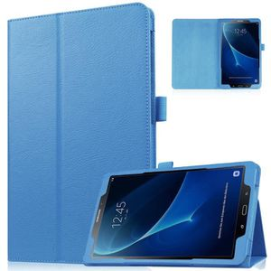 HOUSSE TABLETTE TACTILE Housse Samsung Galaxy Tab A6 10.1 (2016) SM-T580 T