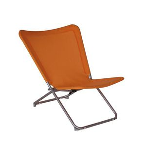 Chaise relax jardin - Achat / Vente Chaise relax jardin pas cher ...