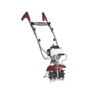 MOTOBINEUSE Mantis 7265-15-14 Moto bêche deluxe thermique…