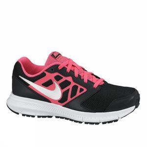 BASKET Nike Chaussures sports Femmes Noir