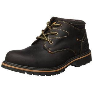 BOTTINE bottines / boots 35ca013 homme dockers 35ca013