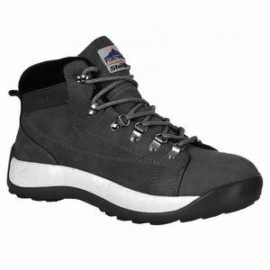 BOTTINE Portwest Steelite FW31 - Chaussures montantes de s
