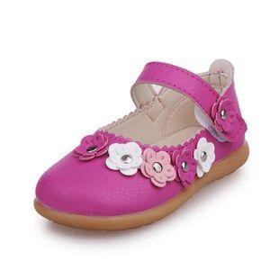 BALLERINE IZTPSERG Chaussure Ballerines Enfant Fille