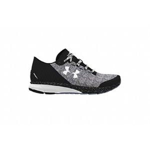 Achat Under Chaussures Armour Vente Running t4Tdqw8