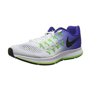 Chaussures Homme Nike - Achat   Vente Nike pas cher - Soldes  dès le ... f9f619a3f1b4