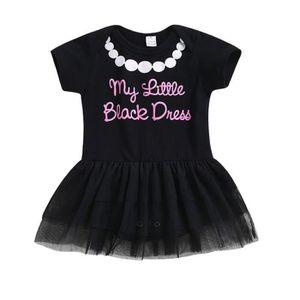 f631d28e0618 vêtements enfant - Achat   Vente Tous nos vêtements enfant pas cher ...