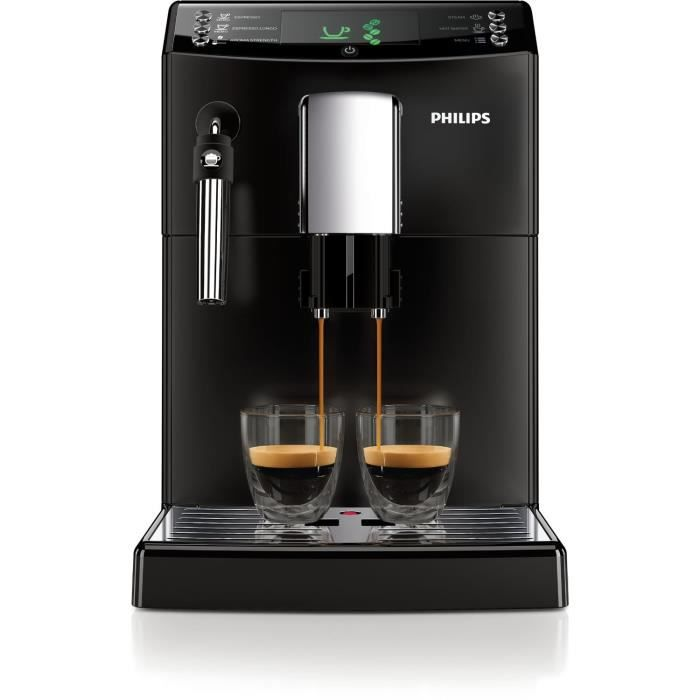 Machine a cafe philips - Achat / Vente Machine a cafe philips pas ...