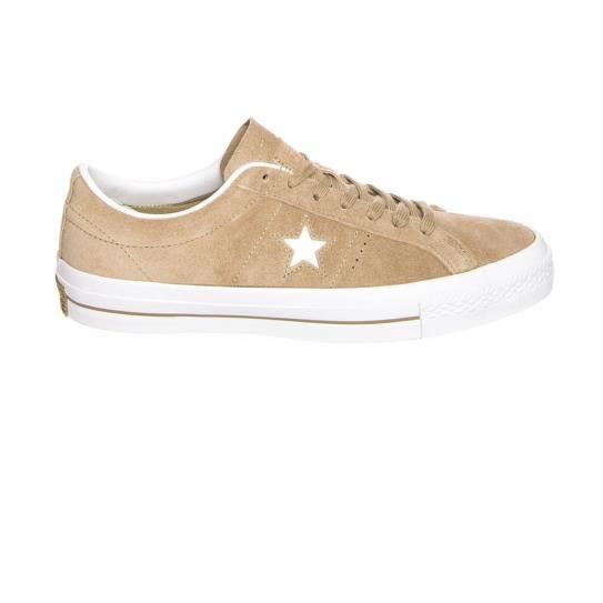 Chaussures One Star Suede Ox Sandyh16